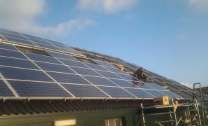 door Robben Groene Energie