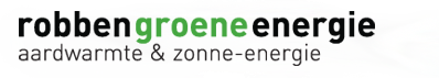 » Zonnecollectoren